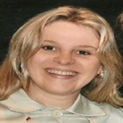 Adriana Roseli Wünsch Takahashi