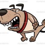 depositphotos_29736323-Angry-Dog
